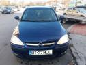 Opel corsa c 1.2 i an 2005