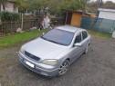 Opel astra g benzina 1,6 benzina
