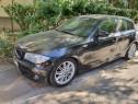 BMW m 116 performance