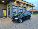 Ford c-max ~ livrare+revizie gratuita/garantie/finantare