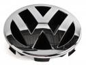 Emblema Fata Oe Volkswagen Passat B5 2000-2005 3B0853601CULM