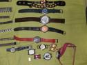 Lot ceasuri damă