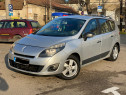 *Renault Scenic 1.5DCI(110cp)*2011*Euro5