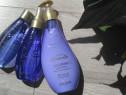 Set parfumat AVON Encanto Alluring