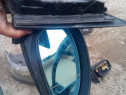 Oglinda dreapta BMW 316 318 320 325 e90 negru neagra