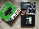 Consola Xbox One, full box, 1TB, cu peste 380 de jocuri!