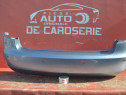 Bara spate Skoda Fabia 2 Hatchback 2007-2014