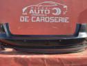 Bara spate Audi A4 B9 S-Line Combi/Break/Variant 2016-2019