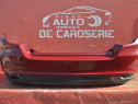Bara spate Fiat Tipo Limuzina/berlina/Sedan 2015-2020