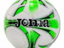 Minge fotbal Joma Dali alb-fluor verde