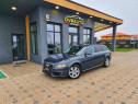 Audi a4 ~automat~livrare+revizie gratuita/garantie/finantare