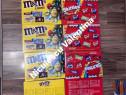 M&M și Skittles din Anglia