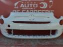 Bara fata Fiat 500 Facelift 2016-2020