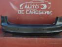 Bara spate Audi A4 B8 Combi S-Line Facelift 2012-2016