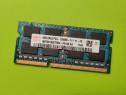 Hynix 4GB 2Rx8 PC3- 12800S -11-11-F3  ,HTM351S6CFR8C –PB NO