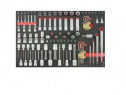 Force Modul Dulap Force 104 Buc FOR 41041