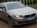BMW F11 520d - an 2011, 2.0d (Diesel)