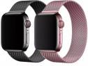 Curea Ceas Milanesse Loop - Apple Watch 38/40/42/44mm