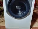 Mașină de spălat ariston Hotpoint 7kg slim