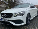 MERCEDES-BENZ CLA 220 D - 4 Matic