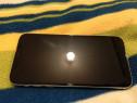 IPhone X Silver Neverlocked 64Gb iOS 12.2