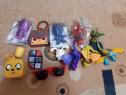 Jucarii,figurine pentru copii,lot,pachet,set