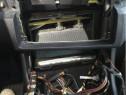 Schimb radiator aeroterma bmw seria 3 (e46)