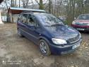 Opel Zafira 2.0DTI 2002 7 LOCURI