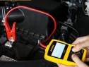 Tester profesional auto/baterii-incarcare, defecte,etc.