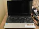 Laptop Acer Aspire E1-531
