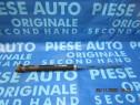 Amortizor spate Fiat Bravo (gaz)