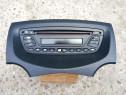 Radio CD ford ka mk2