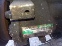 Compresor ac clima Renault Dacia Nissan 1.5 dci k9k euro4