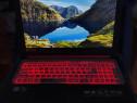 Laptop Gaming Acer Nitro 5