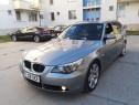 BMW 530D 3.0 D 218 CP