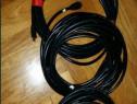 Cablu hdmi-hdmi