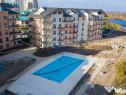 Apartament cu 4 camere de vânzare Complex Rezidential Nou