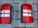 Lampi spate / Stopuri originale VW Caddy 2003 - 2015
