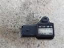 Senzor presiune intercooler Peugeot / Citroen 9631716680