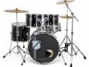 Set de tobe acustice Millenium MX222BX SPECIAL Drumset