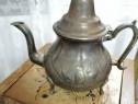 Ceainic Antique