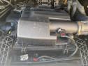 Motor Ford Transit 2.2 CRTC Cod motor TTG Euro 5 2012 - 2016