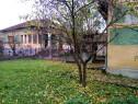 Casă+anexe,teren 1.087 mp și 1 ha pădure,Sâncrai-Călan