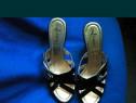 Papuci si sandale dama
