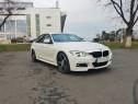 BMW 330d MPachet / Nov 2014 / 258CP / Evacuare Dubla Sport