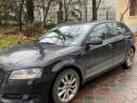 Audi A3,1,6 TDI,115CP