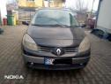 Renault grand scenic ,7 locuri, 0746901772