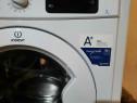 Masina de spălat 7 kg transportul gratuit în București