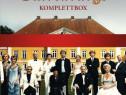 Mostenirea Familiei Guldenburg - DVD