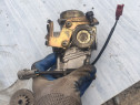 Carburator scuter Kymco Grand Dink 250 original